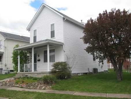 225 Wallace Ave - Photo 1