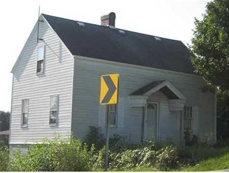 1718 Route 481 - Photo 1