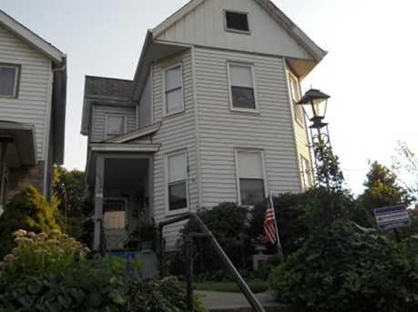 1526 Vance Ave - Photo 1