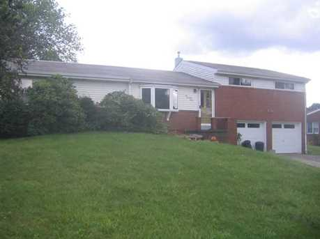 273 Southward Dr - Photo 1