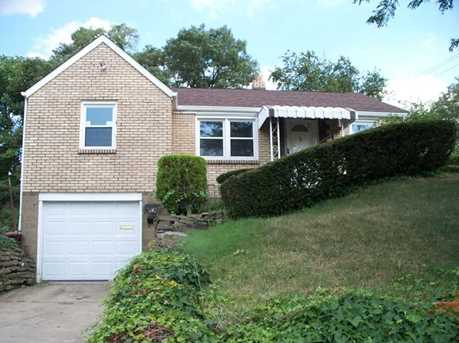 547 Pennview - Photo 1
