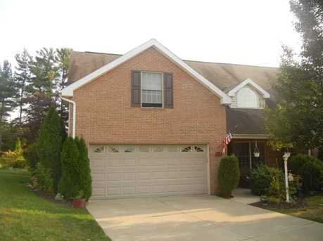 5528 Worthington Court - Photo 1