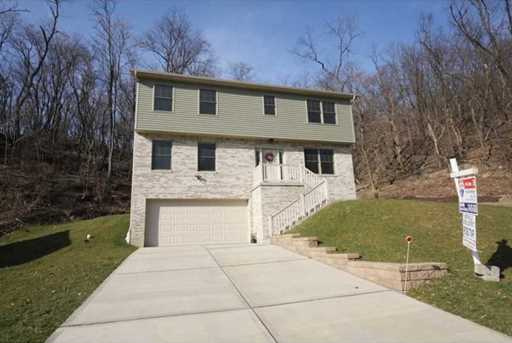 1454 Cliffview Rd - Photo 1