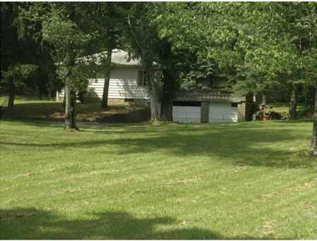 2885 McNeal Road - Photo 1