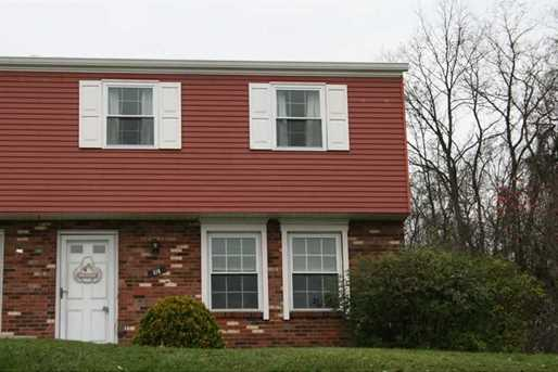 510 Countryside Dr - Photo 1