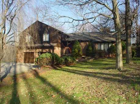 1535 Old State Road - Photo 1