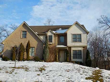 1504 Laurel Ridge - Photo 1