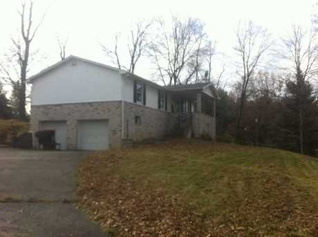 544 Greensburg Pike - Photo 1