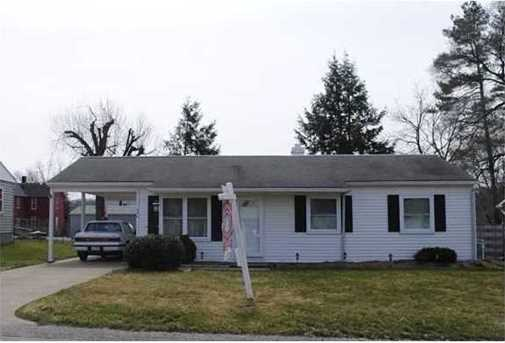 424 Orchard Ave - Photo 1