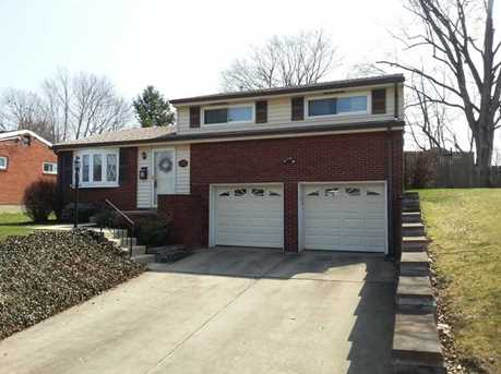 712 Heartwood Dr - Photo 1