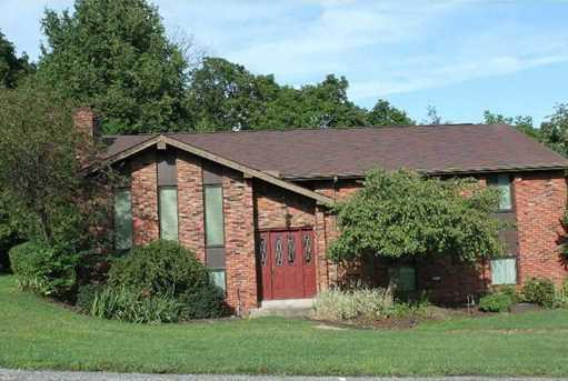 721 Blue Ridge Rd. - Photo 1