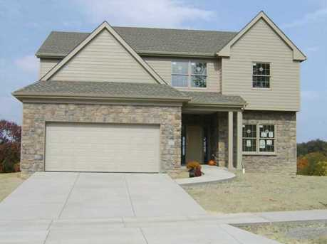 108 Curry Ct - Photo 1