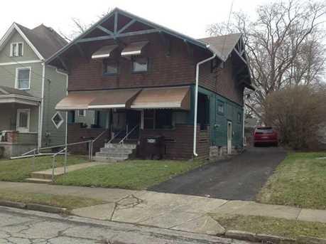 596 Lafayette Ave - Photo 1