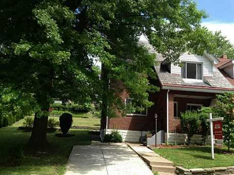 58 Greenlee Rd - Photo 1