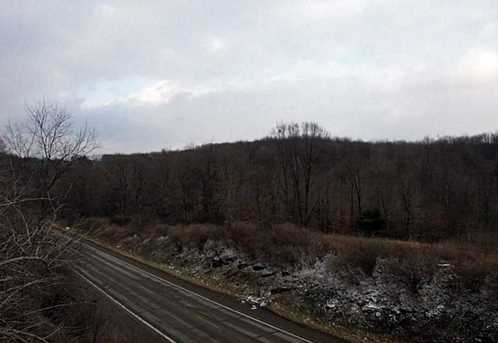 Rt 68 and Danville - Photo 1
