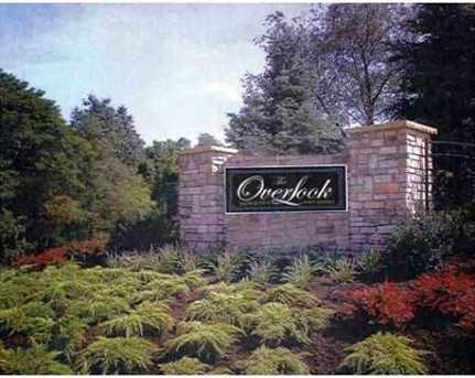 210 Old Woods Dr Lot 24 - Photo 1