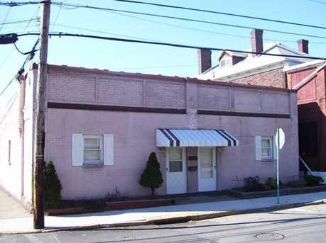 7701 Westmoreland Avenue - Photo 1