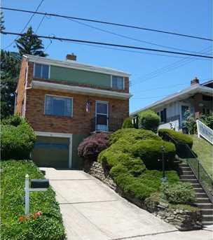 43 Hempstead Avenue - Photo 1