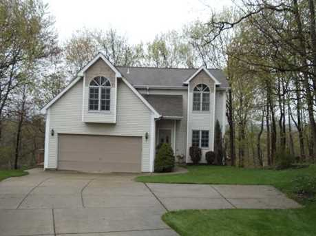 4035 Forest Dr - Photo 1