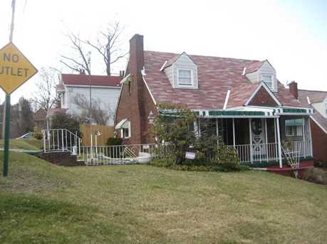 3810 Home St - Photo 1