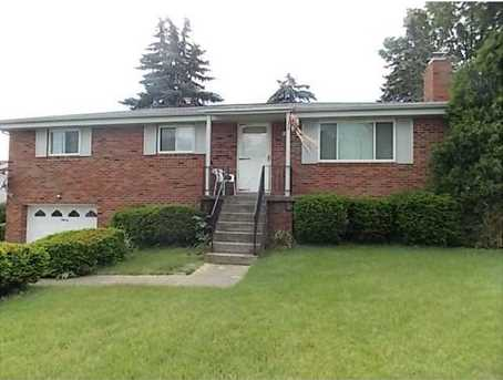 11 Francis Dr - Photo 1