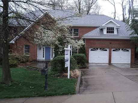 105 Ashley Ct. - Photo 1