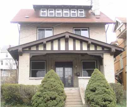 208 Giffin Ave - Photo 1