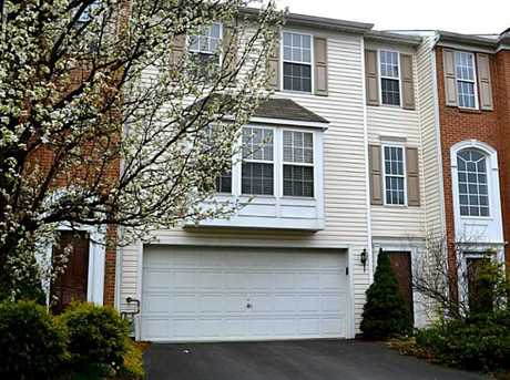 6362 Oyster Bay Ct. - Photo 1