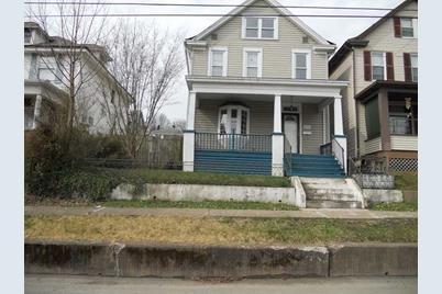 433 Shady Avenue - Photo 1