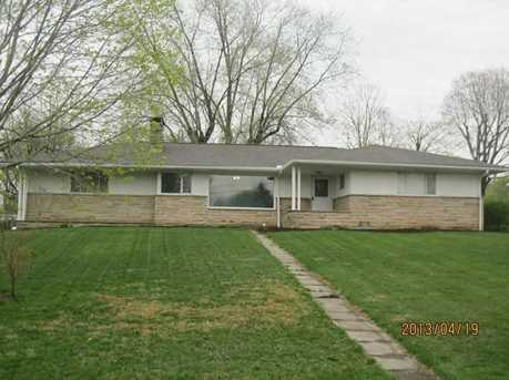 709 Cochran Drive - Photo 1