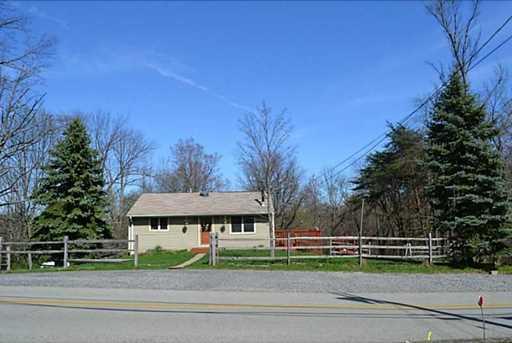 2514 Hopkins Church Rd - Photo 1