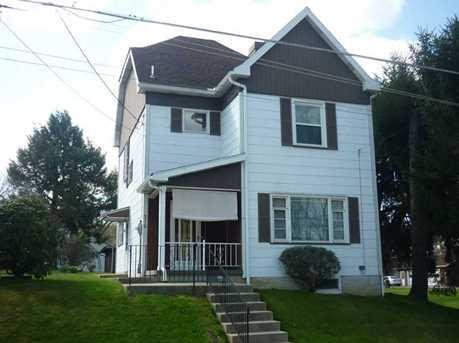 310 Indiana Ave - Photo 1