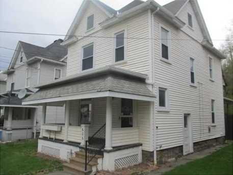 606 W Penn Street - Photo 1