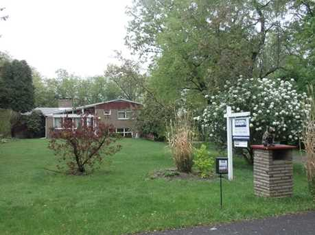 6096 Meadow Lane - Photo 1