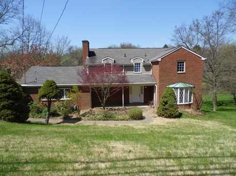 8249 Thompson Run Road - Photo 1