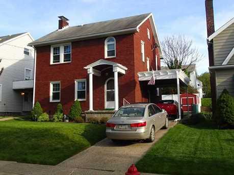 1213 Davidson Street - Photo 1