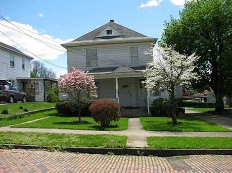 507 East Cedar - Photo 1
