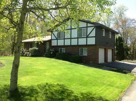 464 Orchard Terrace Dr - Photo 1