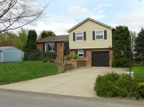 154 Lager Drive - Photo 1