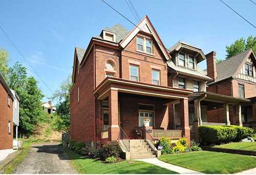 4373 Stanton Ave - Photo 1
