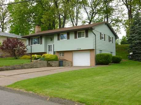1339 Lincoln Dr - Photo 1
