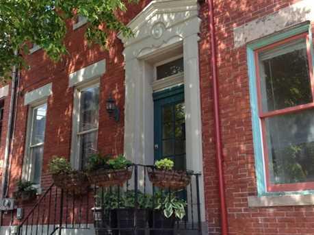 1512 Garfield Ave - Photo 1
