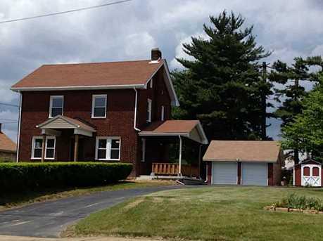 2408 Bethel Church Rd - Photo 1