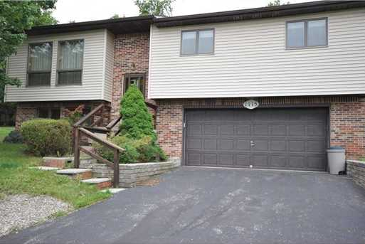 1115 Mike Reed Drive - Photo 1
