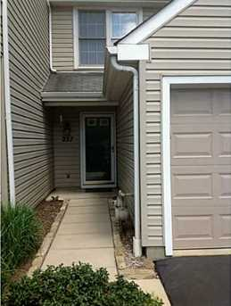227 Commons Dr - Photo 1