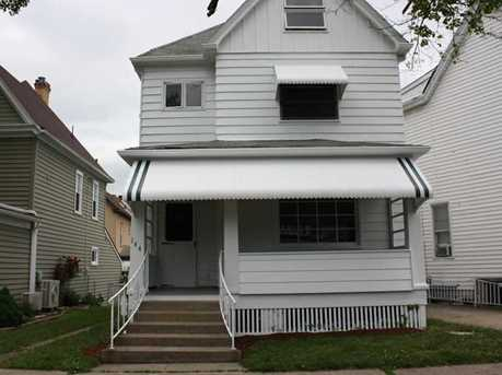 144 Hamilton Ave - Photo 1