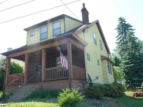 167 Chalfonte Ave - Photo 1