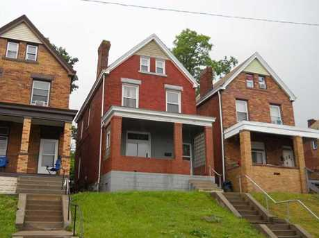316 Moore Ave - Photo 1