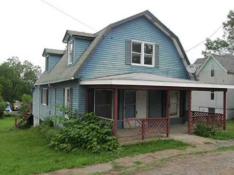 129 E Main St - Photo 1