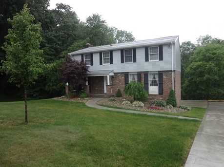 3783 Coventry Ct - Photo 1